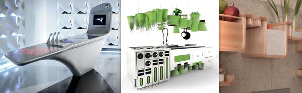 2011-01-07-kitchen2.jpg