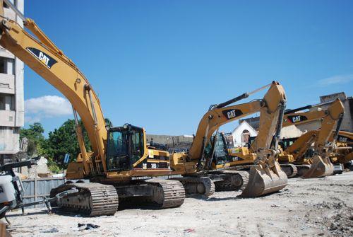 2011-01-07-rubble1.jpg