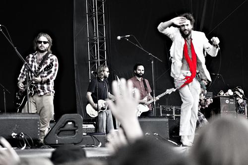 2011-01-08-Sharpe.jpg