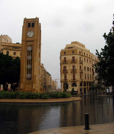 2011-01-09-BeirutsNijmehSquareAbuFadil.jpg