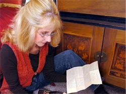 2011-01-09-Joanie.jpg