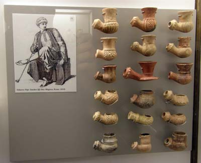 2011-01-09-PipesatSt.GeorgeMuseumAbuFadil.jpg