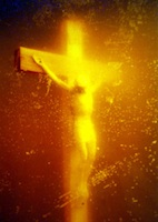 2011-01-09-images-pisschristsmall.jpg