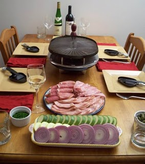 2011-01-10-raclette1.jpg