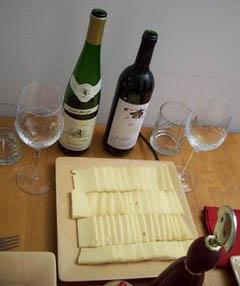 2011-01-10-raclette2.jpg