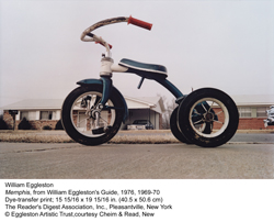 2011-01-11-1731Guide_tricycle.jpg