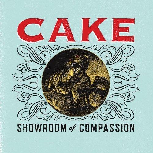 2011-01-11-CakeShowroomofCompassion.jpg