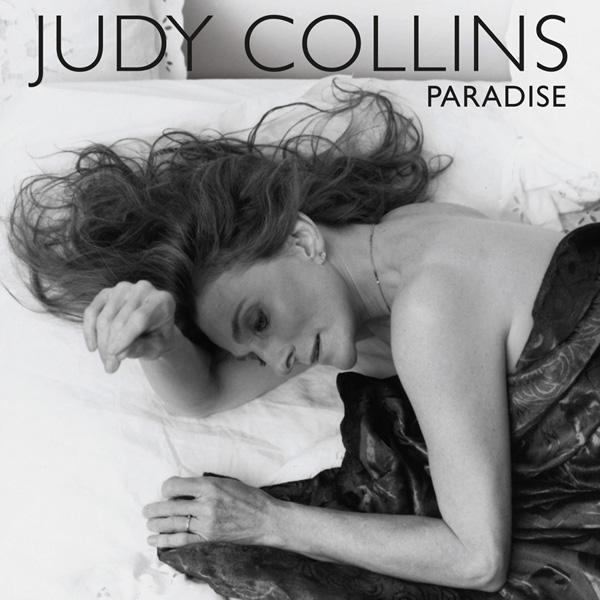 2011-01-11-JudyAlbumCover.jpg