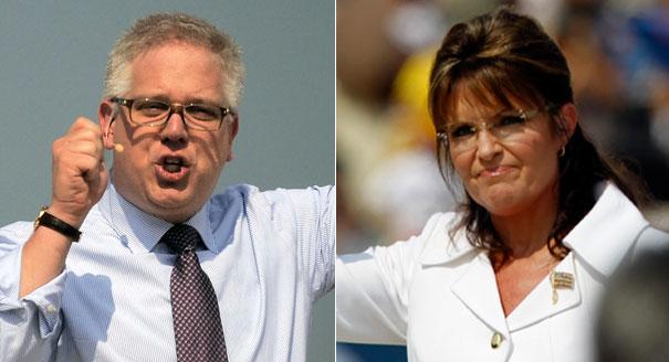 2011-01-11-Palin4.jpg
