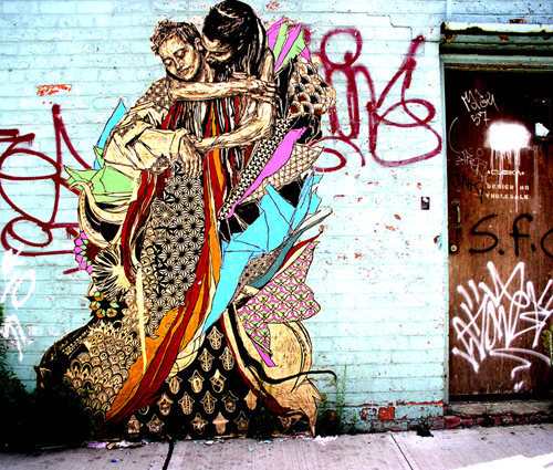 2011-01-11-brooklynstreetartSwoonjaimerojo1500.jpg