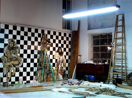 2011-01-11-brooklynstreetartswoonjaimerojo1210web11500.jpg