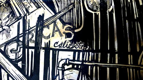 2011-01-11-brooklynstreetartswoonjaimerojo1210web13500.jpg