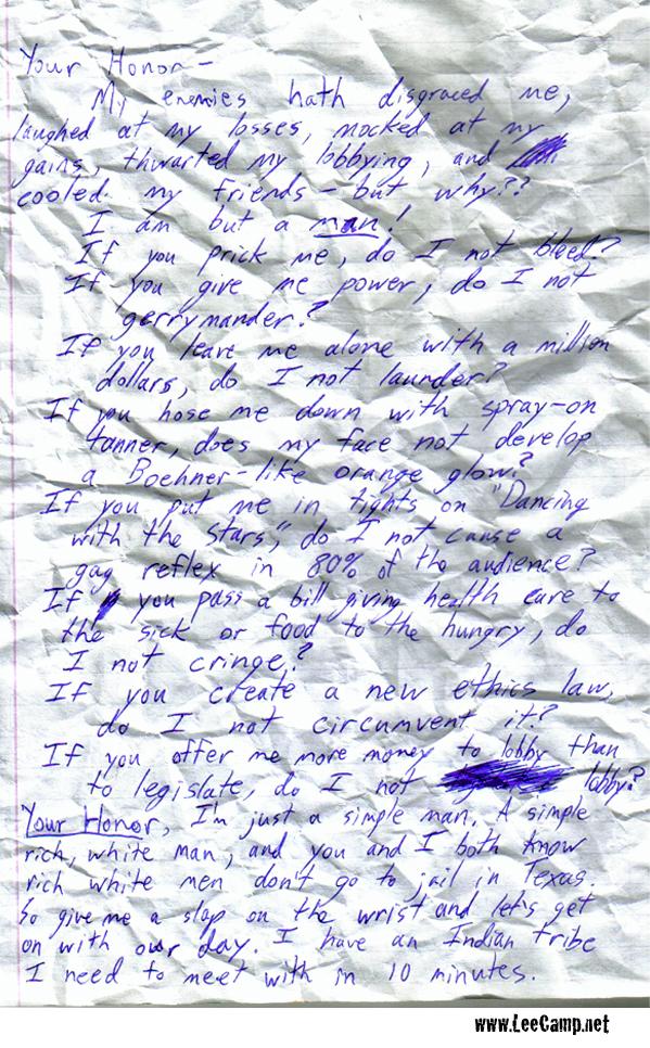 2011-01-11-delay2.jpg