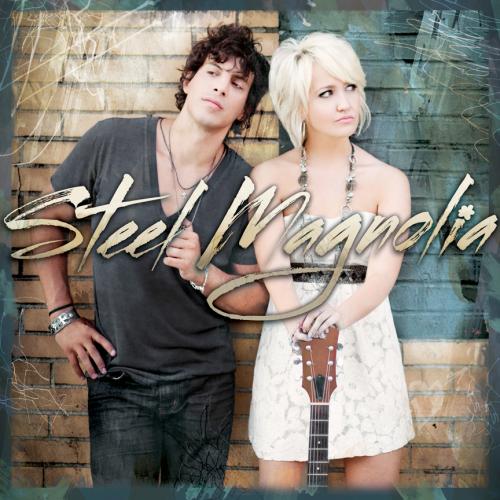 2011-01-11-steelmagnoliaalbumcover.jpg