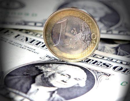 2011-01-12-3574_0_22_dollar_euro_450.jpg