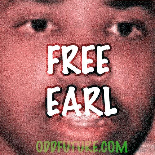 2011-01-12-FreeEarl.jpg