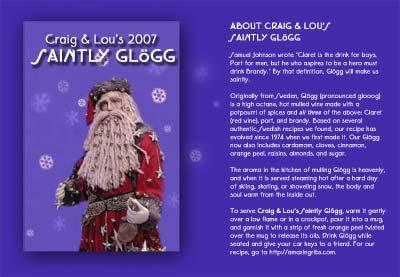 2011-01-12-GloggLabel.jpg