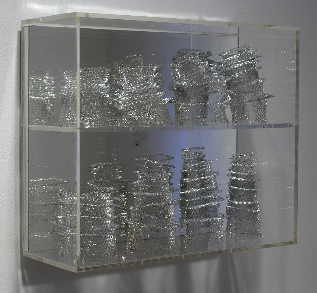 2011-01-12-MackBoxofLightSpirals.jpg