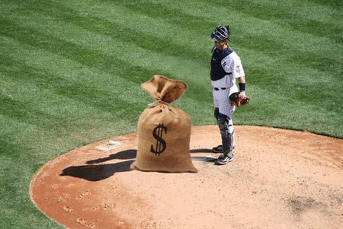 2011-01-12-YankeesSack.jpg