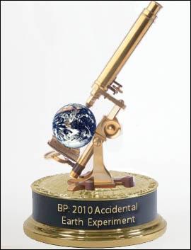 2011-01-12-award5alt.jpg