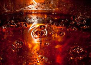 2011-01-12-caramelizing.jpg