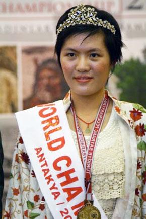2011-01-12-houyifan2.jpg