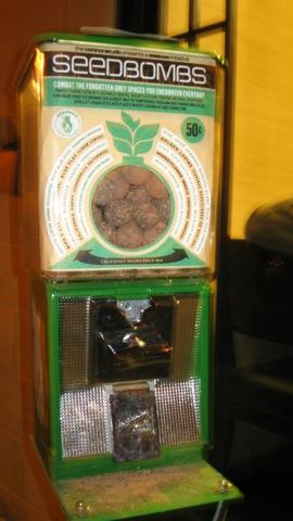 2011-01-12-seedbombmachinesmall.jpg