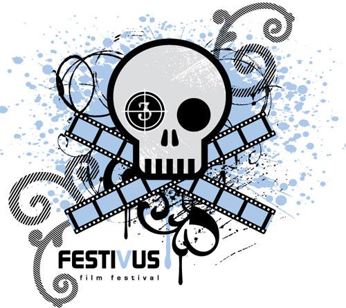 2011-01-12-skull.jpg