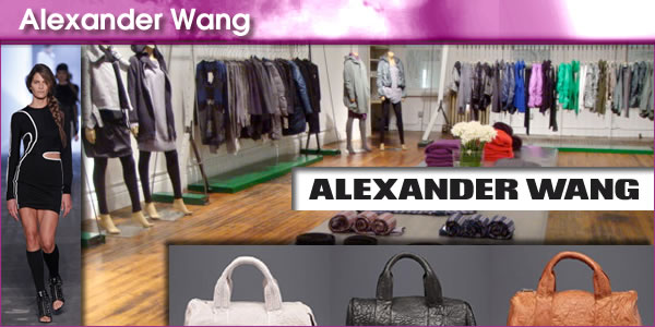 2011-01-13-AlexanderWangpanel1.jpg