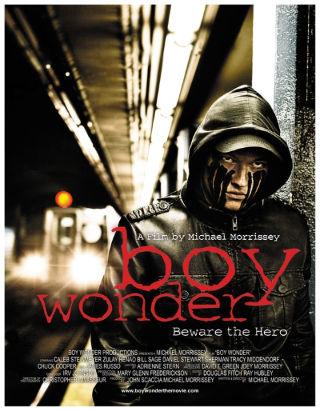 2011-01-13-BoyWonderPoster.jpg