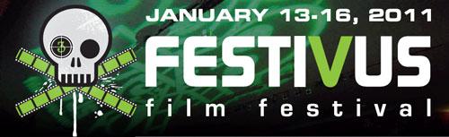 2011-01-13-FestivusFilm.jpg