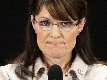 2011-01-13-Sarah_Palin_angry.350w_263h.jpg