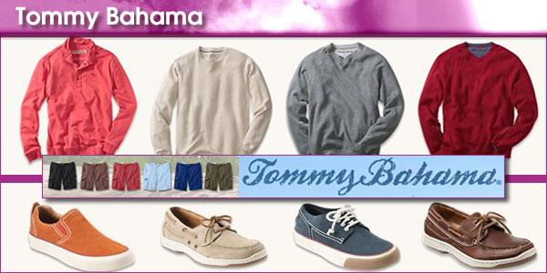 2011-01-13-TommyBahamapanel1.jpg