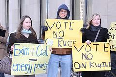 2011-01-13-VOTENO.jpg