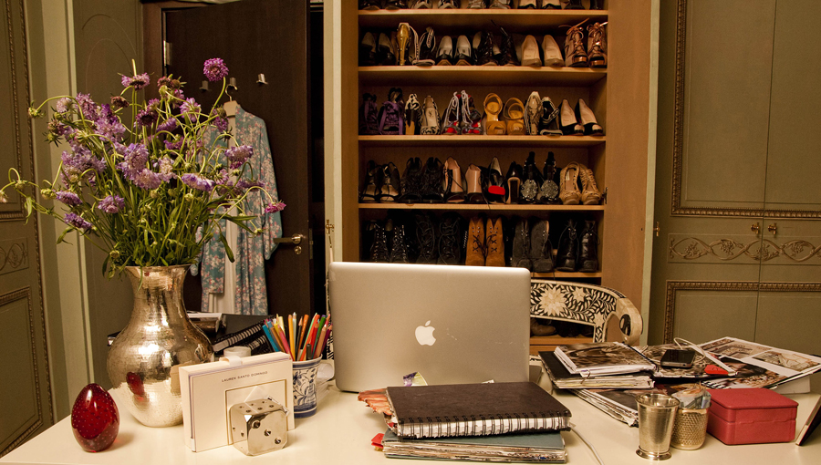 2011-01-13-lsdpersonalroom.jpg
