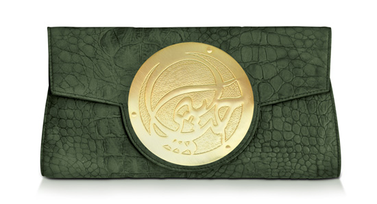 2011-01-13-olive_croc_gold_engraved_my.jpg