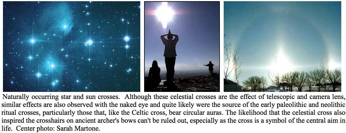 2011-01-14-CelestialCrosses.jpg