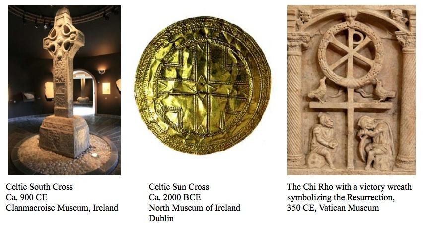 2011-01-14-CelticCrosses.jpg