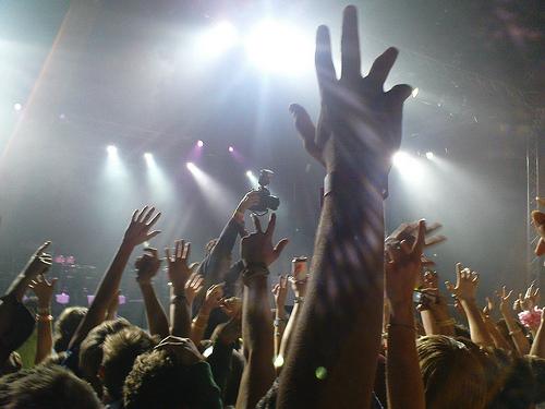 2011-01-14-Fans.jpg