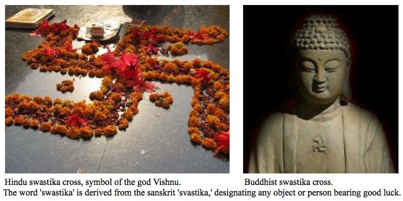 2011-01-14-Hindu.jpg