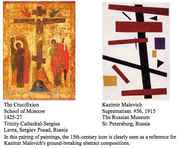 2011-01-14-Malevich.jpg