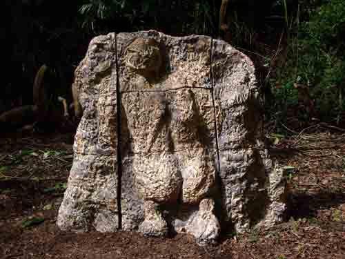 2011-01-14-Sisyphus2020_2_08.jpg