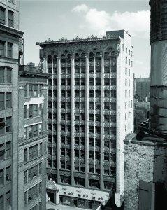 2011-01-14-chicago.jpg