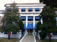2011-01-15-BuckstaffBathhouse200x149.jpg