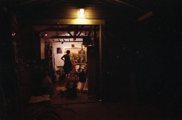 2011-01-15-carolinpetersatwork.jpg