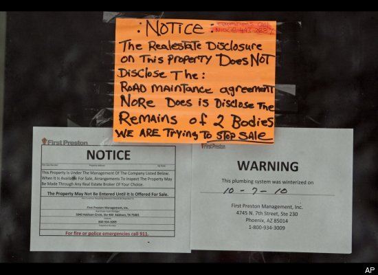 2011-01-16-foreclosurenotice.jpg