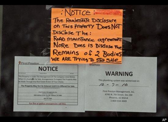 2011-01-16-foreclosurenotice.jpg