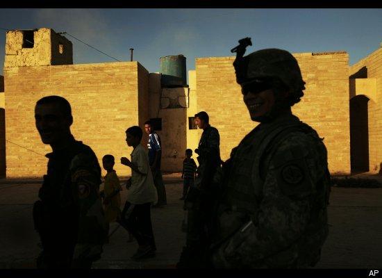 2011-01-16-iraqtroops.jpg