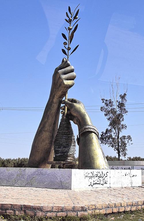 2011-01-16-olivebranch.jpg