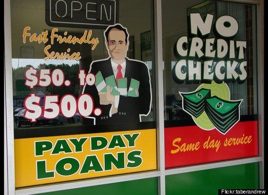 2011-01-16-paydaylender.jpg